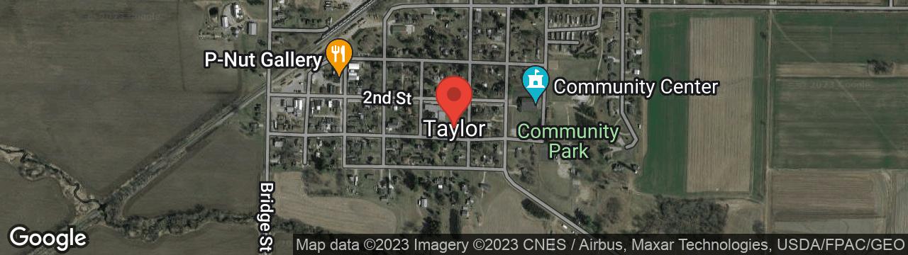 Drug Rehab Taylor WI 54659