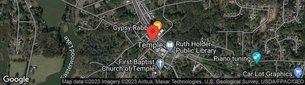 Drug Rehab Temple GA 30179