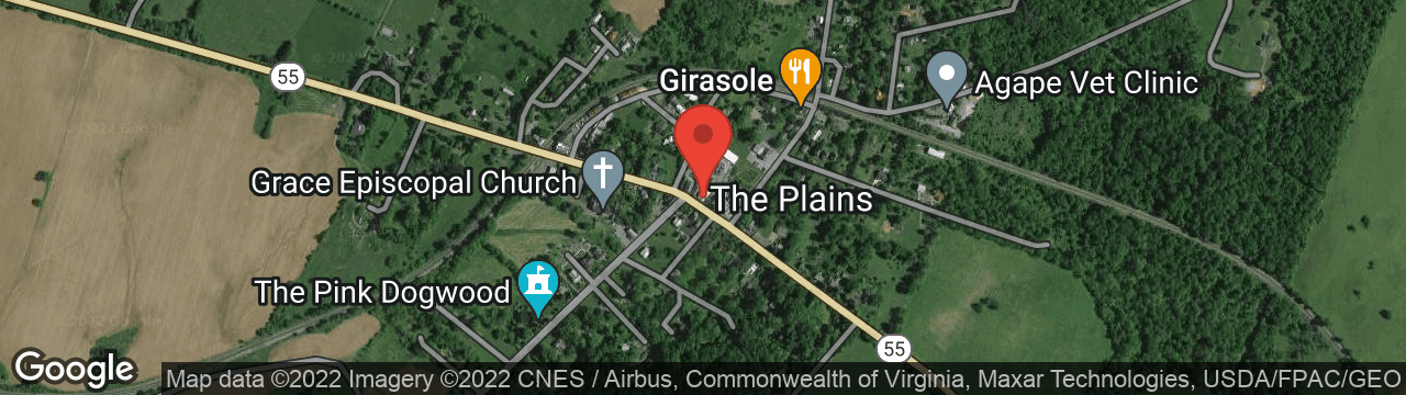 Mortgages The Plains VA 20198