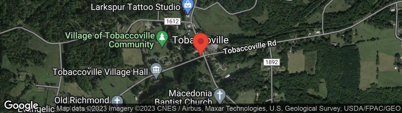 Drug Rehab Tobaccoville NC 27050