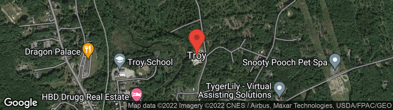 Drug Rehab Troy NH 03465