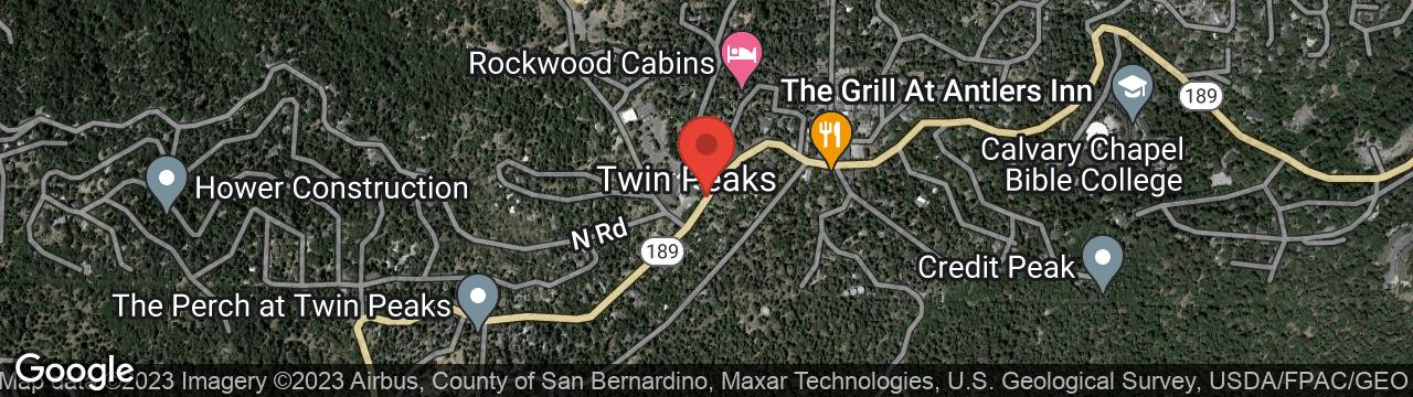 Drug Rehab Twin Peaks CA 92391