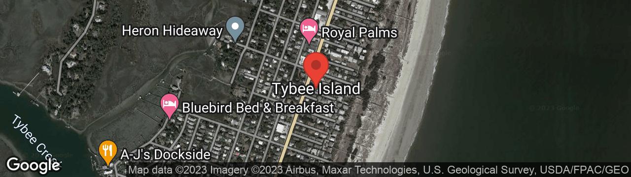 Drug Rehab Tybee Island GA 31328