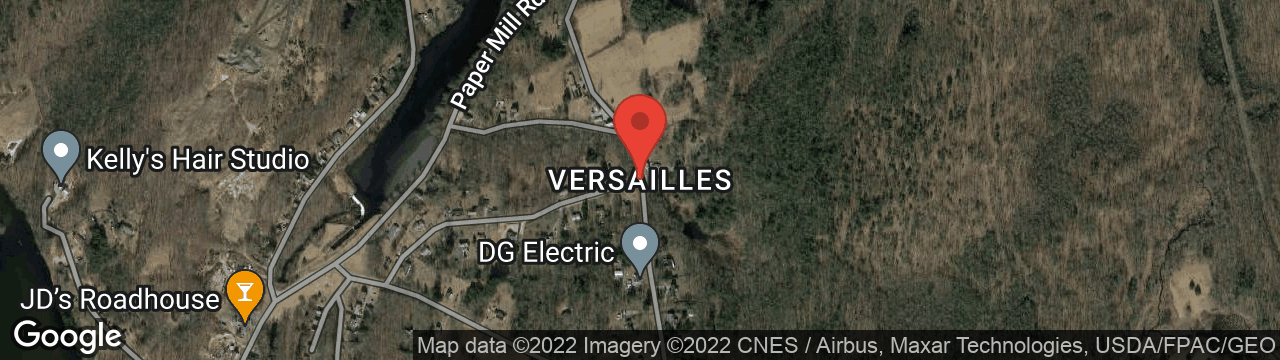 Mortgages Versailles CT 06383