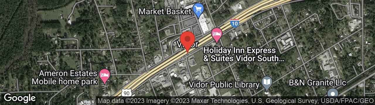 Mortgages Vidor TX 77662