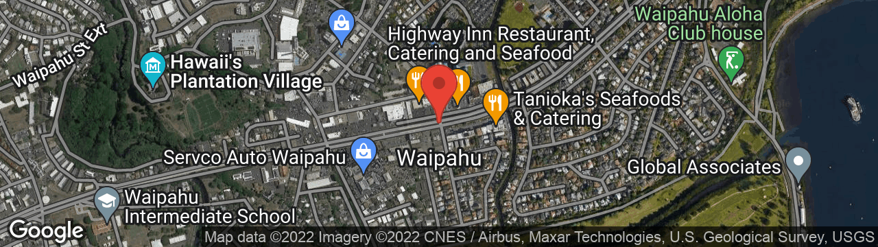 Mortgages Waipahu HI 96797