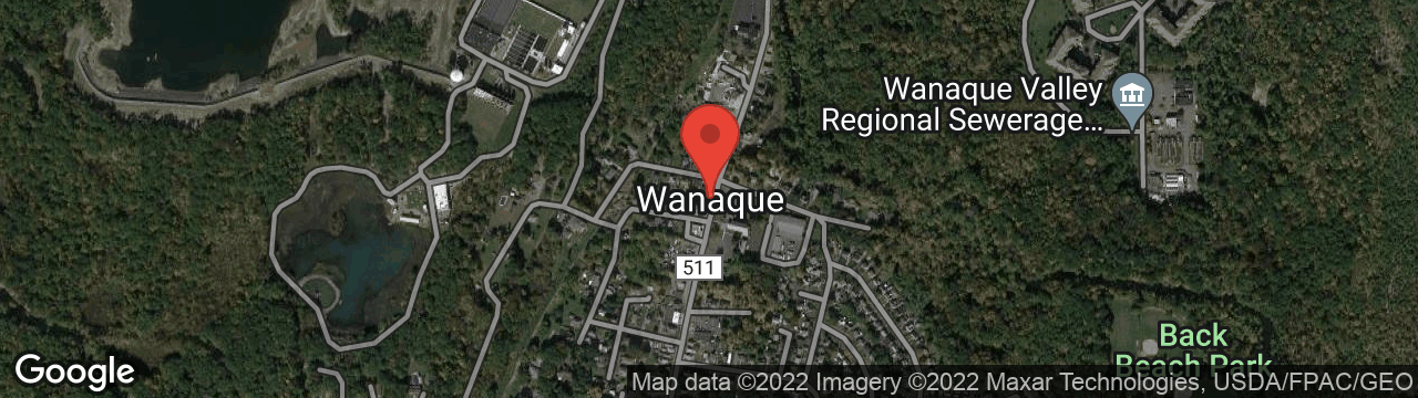Drug Rehab Wanaque NJ 07465
