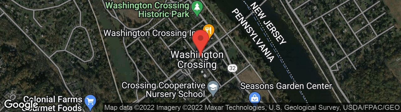 Drug Rehab Washington Crossing PA 18977