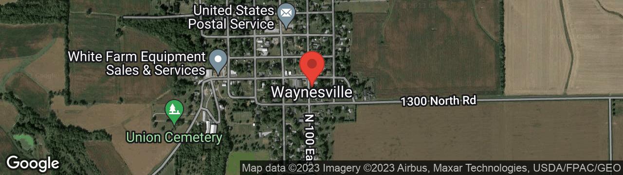 Drug Rehab Waynesville IL 61778