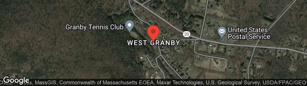 Drug Rehab West Granby CT 06090