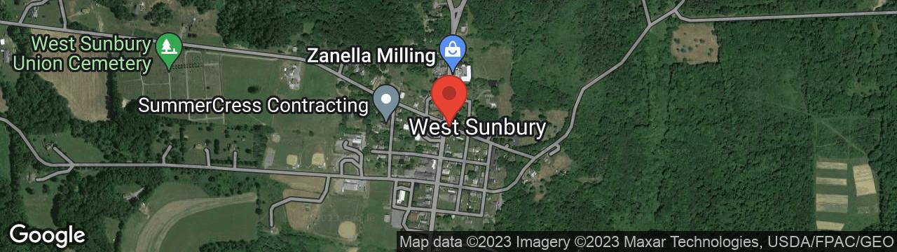 Drug Rehab West Sunbury PA 16061