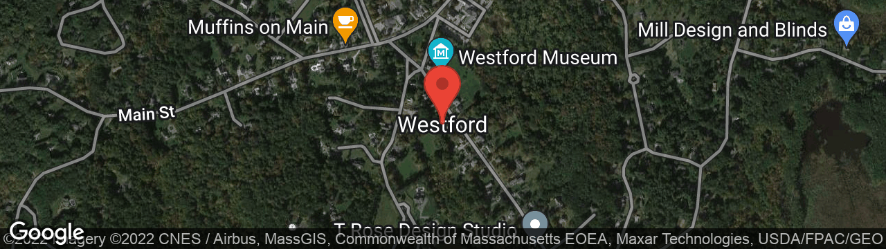 Mortgages Westford MA 01886