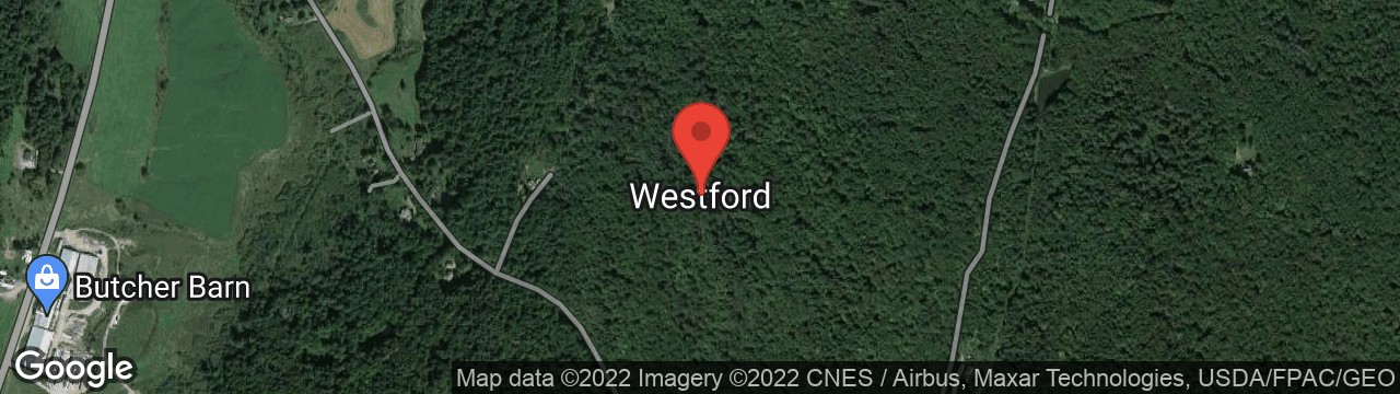 Mortgages Westford VT 05494