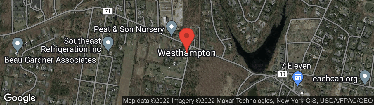 Drug Rehab Westhampton NY 11977