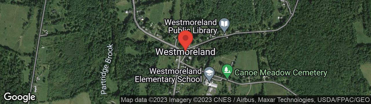 Drug Rehab Westmoreland NH 03467