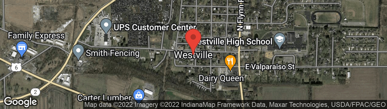 Drug Rehab Westville IN 46391