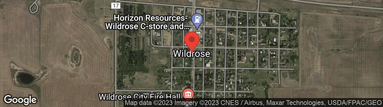 Drug Rehab Wildrose ND 58795