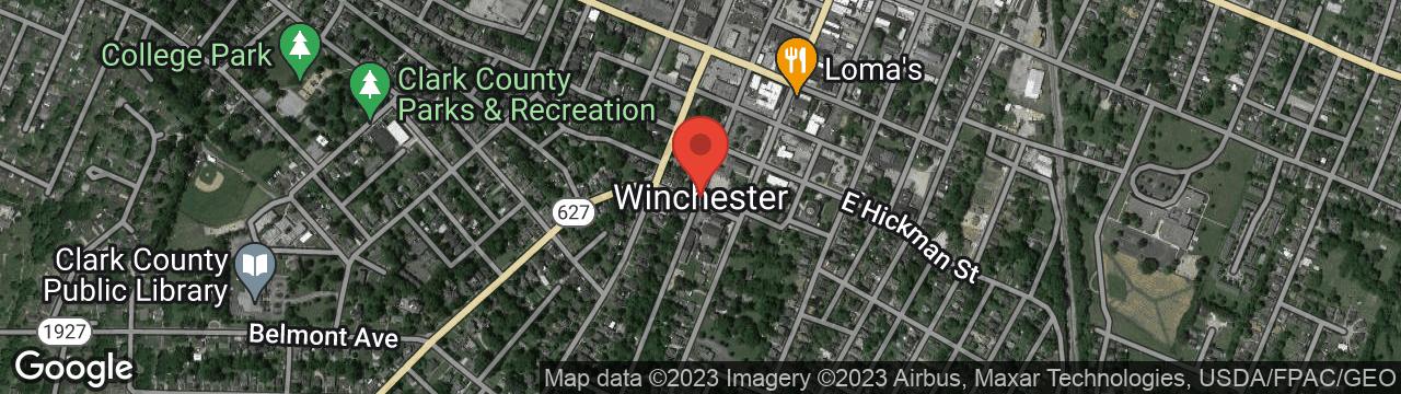 Drug Rehab Winchester KY 40391