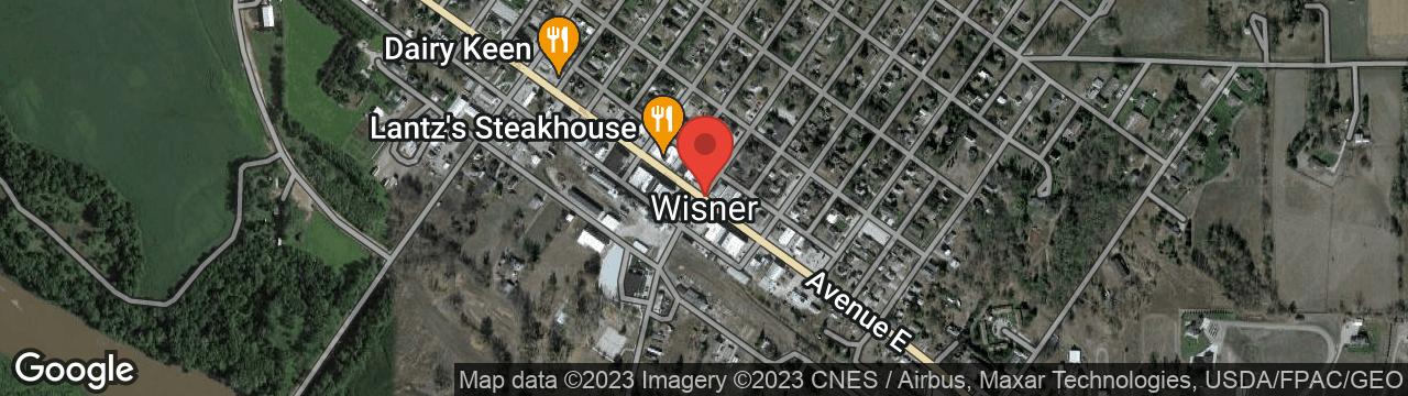 Mortgages Wisner NE 68791