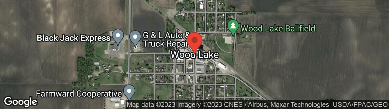 Mortgages Wood Lake MN 56297