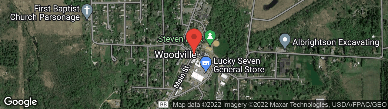 Mortgages Woodville WI 54028