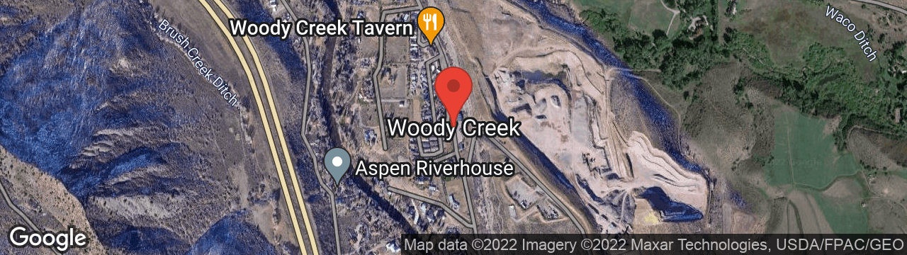 Mortgages Woody Creek CO 81656