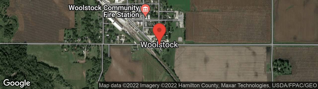 Mortgages Woolstock IA 50599