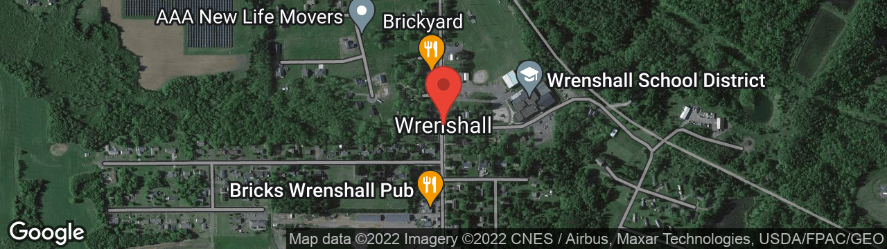 Mortgages Wrenshall MN 55797