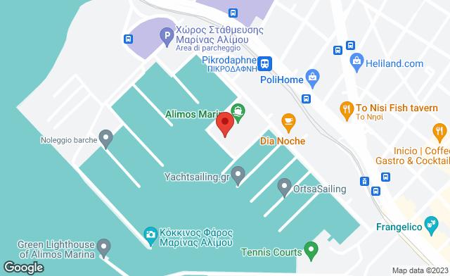 Athens - Grecia