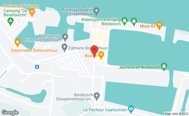 Drimmelen - Países Bajos