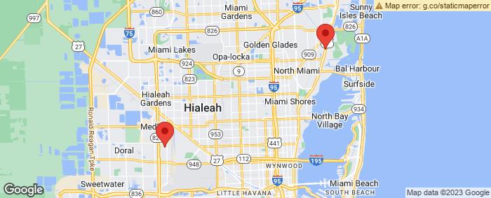 Miami Beach Sports Groupon
