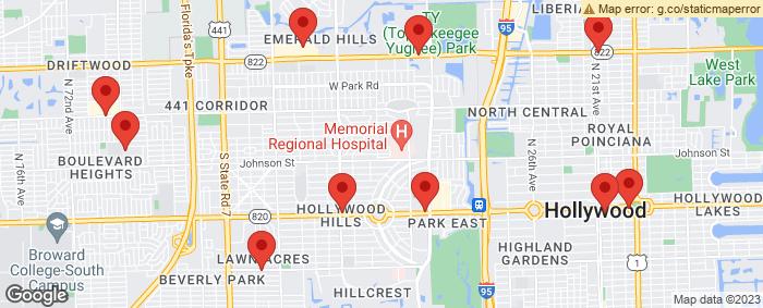 Hollywood Nail Spa Groupon