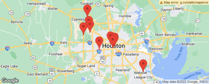 home depot houston tx 77070 with Best Adventurous Things To Do In Houston on Modification Trial Period as well Gallery moreover Best Adventurous Things To Do In Houston as well Gallery also Modification Trial Period.