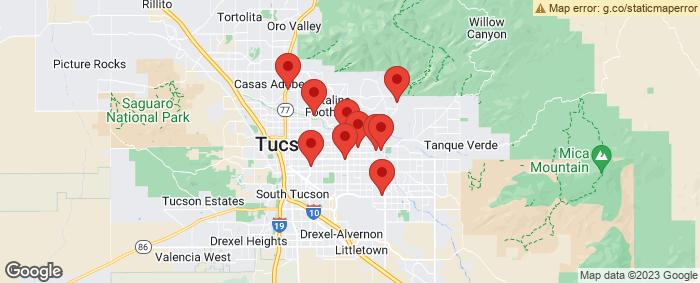Med Spa Tucson