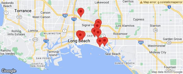 Brazilian Wax Long Beach Ca