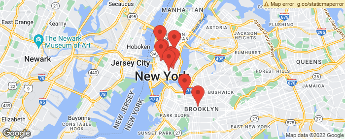 Best Indian Restaurants In New York City NY Groupon