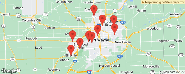 Best Italian Restaurants in Fort Wayne, IN | Groupon