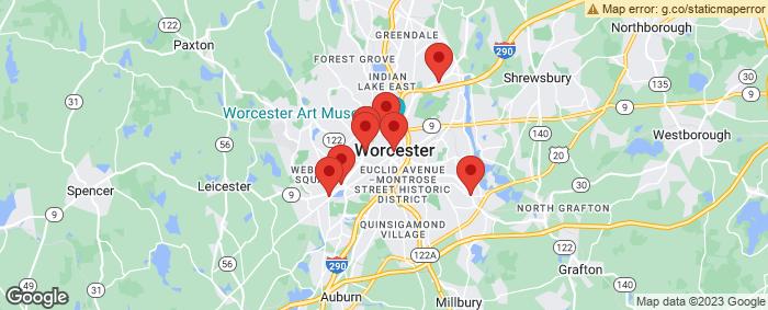 Groupon Worcester Ma Restaurants