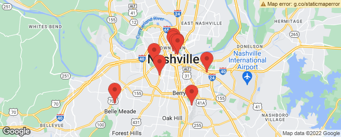 Nashville lesbian in activity tennessee groups