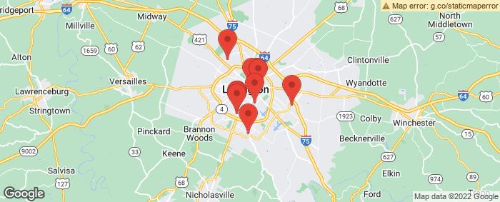 According to our research of North Carolina and other state lists there were registered sex offenders living in Lexington, North Carolina as of December 04, The ratio of number of residents in Lexington to the number of sex offenders is to 1. Median real estate property taxes paid for.