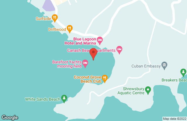 Calliaqua - Saint Vincent and the Grenadines