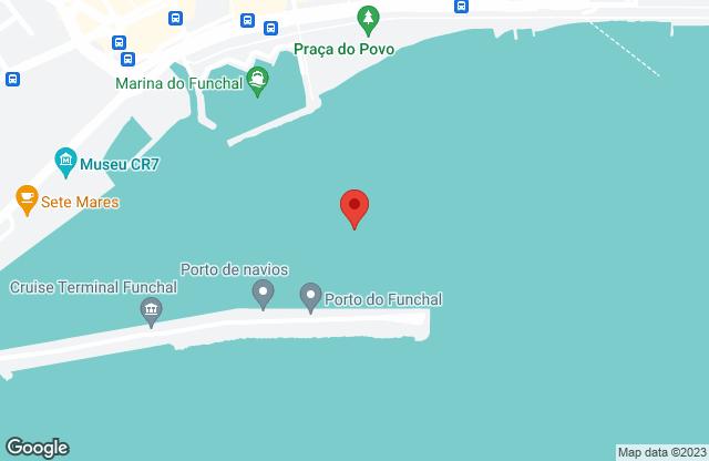 Funchal - Portugal