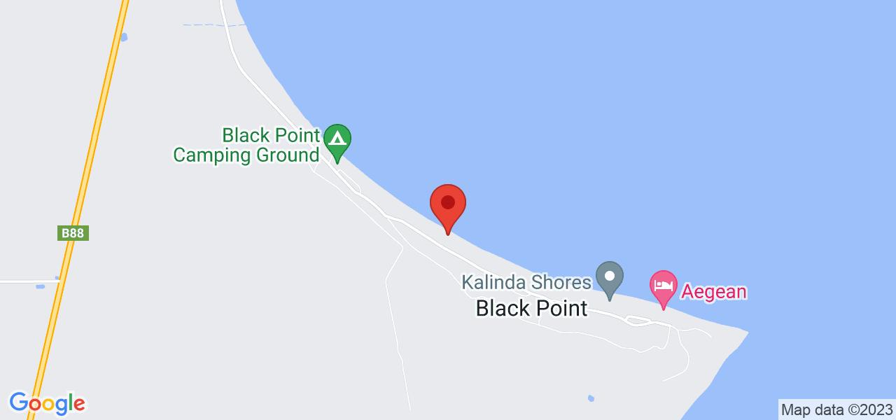 Visit Google Maps