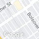 SHOP 4 71-73 DENHAM STREET Rockhampton City, QLD 4700