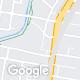 13a&b Norman Street Lutwyche, QLD 4030