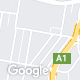 Units 3/4, 11 Wingara Drive Coffs Harbour, NSW 2450