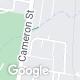 Unit 4, 196 High Street Wauchope, NSW 2446