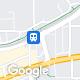 142 - 144 Railway Street Claremont, WA 6010