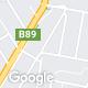 Shop 5, 87 King Street Warners Bay, NSW 2282