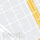 United Petroleum 1-7 Port Road Queenstown, SA 5014